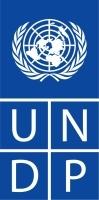 Программа Развития Обединных Наций (ПРООН) UNDP