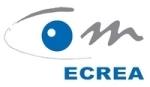 Исполнительное агентство Исследований Европейской Комиссии (ЕС-REA)