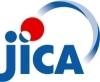 Японское Агентство Международного Сотрудничества (JICA)