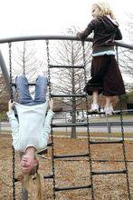Հարցեր, որոնք կարող է և պետք է հուզեն ծնողներին