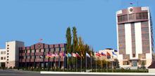В Ереване пройдет беспрецедентная международная конференция