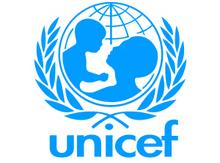 Подписан меморандум о сотрудничестве между министерством территориального управления РА и Детским фондом ООН в Армении