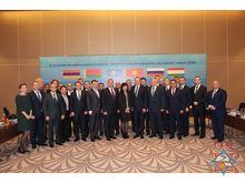 ՀՀ ԱԻ նախարարը մասնակցել է ՀԱՊԿ անդամ պետությունների արտակարգ իրավիճակները համակարգող խորհրդի նիստին