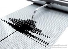 Երկրաշարժ Ադրբեջանի հանրապետության Աղջաբերդ քաղաքից 20 կմ հյուսիս-արևմուտք