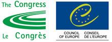 А. Геворкян примет участие в работах 25-й сессии Конгресса местных и региональных властей СЕ