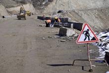 Մ-6 Ալավերդի-Վրաստանի սահման ավտոճանապարհը դեկտեմբերի 27-ին ժամը 15:00-ից 20:00-ն փակ է լինելու