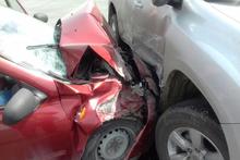 ՃՏՊ Մեղրի-Լեհվազ ավտոճանապարհին. կան տուժածներ և մեկ զոհ