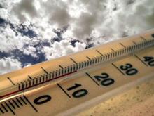 2015թ. hունվար  ամսվա եղանակի  կանխատեսումը և  կլիմայական բնութագիրը