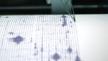 Երկրաշարժ Հայաստան-Ադրբեջան սահմանային գոտում