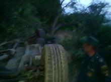 ՃՏՊ Մալիշկա գյուղի վերջնամասում. կան տուժածներ
