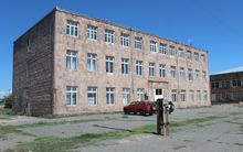 Հիմնանորոգվել է Արմավիրի Հացիկ գյուղի դպրոցը