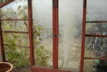 Հրդեհ Սասունիկ գյուղում. հրդեհի հետևանքով տուժածներ չկան