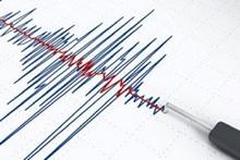 Երկրաշարժ Ադրբեջան-Ռուսաստան սահմանային գոտում (թարմացված)