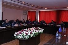 Ամփոփվել է Հայաստան-ՆԱՏՕ Անհատական գործընկերության գործողությունների ծրագիրը