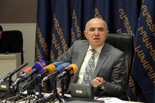 Նոր նախագիծ` Հայաստան վերադարձողներին աջակցելու համար