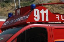 Спасатели оказали гражданам необходимую помощь
