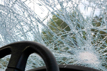 RTA on Yerevan-Sevan roadway: there were no casualties