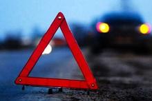 ՃՏՊ Մարտունի-Վարդենիս ավտոճանապարհին. կա 1 զոհ և 1 տուժած