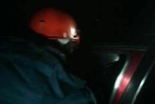 ՃՏՊ Գորիս-Կապան ավտոճանապարհին. կա տուժած