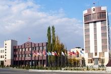 Հերքում. «Փաստ» օրաթերթի «Ադրբեջանցի լրագրողների «էքսկուրսիան» ԱԻՆ-ում» վերտառությամբ հրապարակման վերաբերյալ
