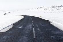 ՀՀ տարածքում կան փակ և դժվարանցանելի ավտոճանապարհներ. վարորդներին խորհուրդ է տրվում երթևեկել բացառապես ձմեռային անվադողերով