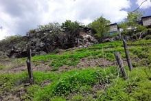 Շնող գյուղում փրկարարներն իրականացրել են արհեստական քարաթափում