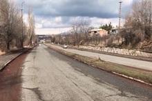 В Армении автодороги проходимы: временно будет закрыта автодорога Одзун-Туманян