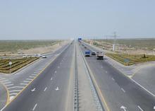 В Армении автодороги проходимы: временно будет закрыта автодорога Ванадзор-Алаверди