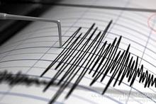 11 բալ ուժգնությամբ երկրաշարժ Կրուսեսիտա քաղաքից 23 կմ դեպի հարավ, Մեքսիկա