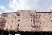 Հուլիսի 8-ին կիրականացվեն «Ձյունիկ սառնարան» ՍՊԸ-ի շենքի պայթեցման աշխատանքներ