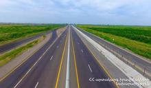 В Армении автодороги проходимы: будет закрыта автодорога Одзун-Туманян