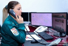 RTA on Ijevan-Dilijan roadway: there was a victim and a casualty