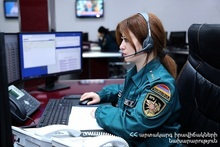 Psychologist rendered psychological assistance to a citizen