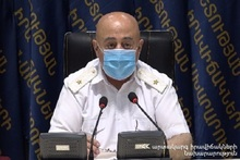 Summaries and assignments: consultation of the Rescue Service was held
