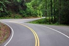 ՀՀ տարածքում ավտոճանապարհներն անցանելի են. փակ է Թումանյան քաղաքից մինչև Օձունի խաչմերուկ հատվածը