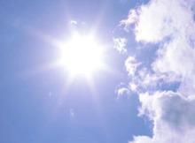 Բարձր ջերմաստիճանից առաջացած ջերմային խանգարումներ