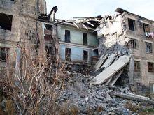 Հայաստանի տարածքում զգացված երկրաշարժից հետո հաճախ տրվող հարցեր