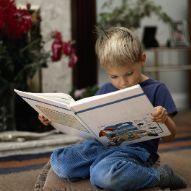 Սովորում ենք կարդալ