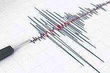 Երկրաշարժ Վրաստանի Դմանիսի քաղաքից 22 կմ հյուսիս-արևմուտք
