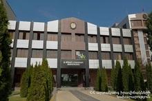 В Вайоцдзорском регионе будут тестированы сирены оповещения