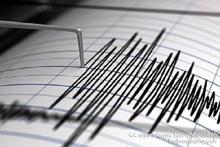 Earthquake on the 3rd km south-east of Petrinja town