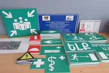 Դիմակայունության բարձրացման ծրագիր Սյունիքի մարզի դպրոցներում