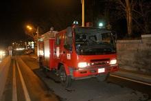 ՃՏՊ Դավիթ Բեկի փողոցում․ կա զոհ