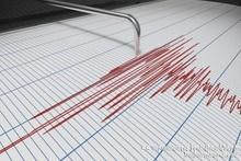 Երկրաշարժ Թուրքիայի Իգդիր քաղաքից 34 կմ հարավ-արևմուտք