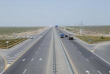 В Армении есть закрытые автодороги