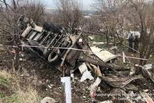 ДТП на поворотах села Уши: есть погибший